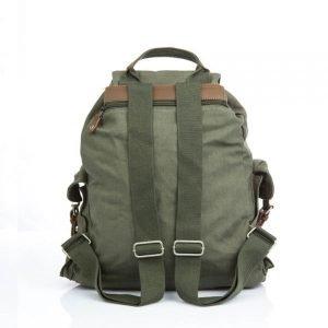 Zaino PURE a 4 Tasche HF017