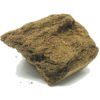 Hashish Cbd Ketama Gold