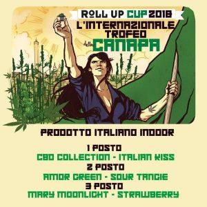 Italian Kiss 2 g