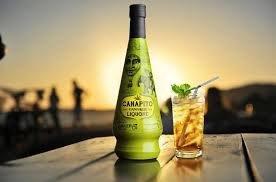 Liquore Canapito LF019