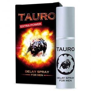 TAURO 5ml 391