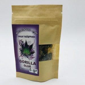 New Collection Gorilla Glue 5Gr-ULTIMO PEZZO