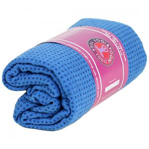 Telo Yoga blu 17697