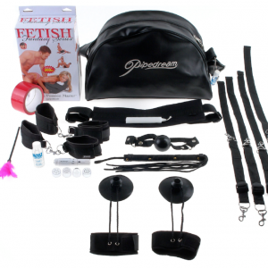 Ultimate Fantasy Kit 5079