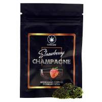 Strawberry Champagne 1g