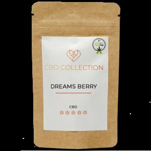 Dreams Berry-2g