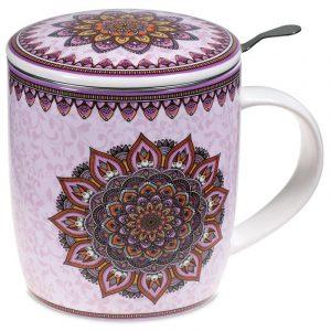 Confezione Regalo-Mug