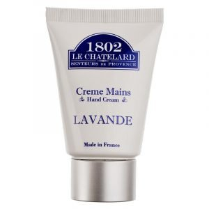 Crema Mani Lavanda-50ml