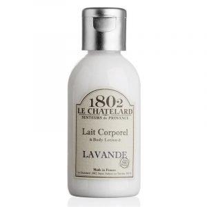 Lozione Corpo Lavanda-50ml