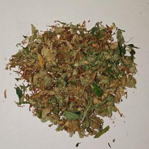 Fiori di Cannabis Trinciati-Charlotte