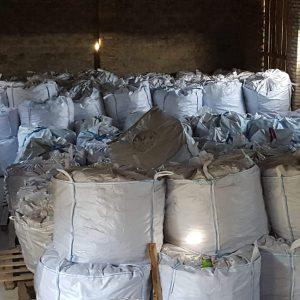 Biomassa Canapa CBD