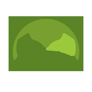 Oasi della Canapa