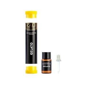 Cali Terpeni Aroma Gelato 1ml