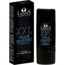 Vigor Maximo XXL