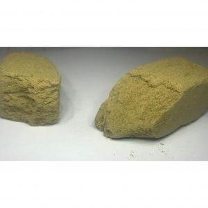 Polline Pressato Hash Bamboo